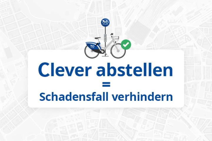 nextbike | Germany's biggest Bike Rental