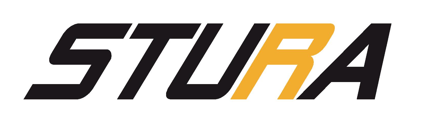 Logo StuRa HTW Dresden